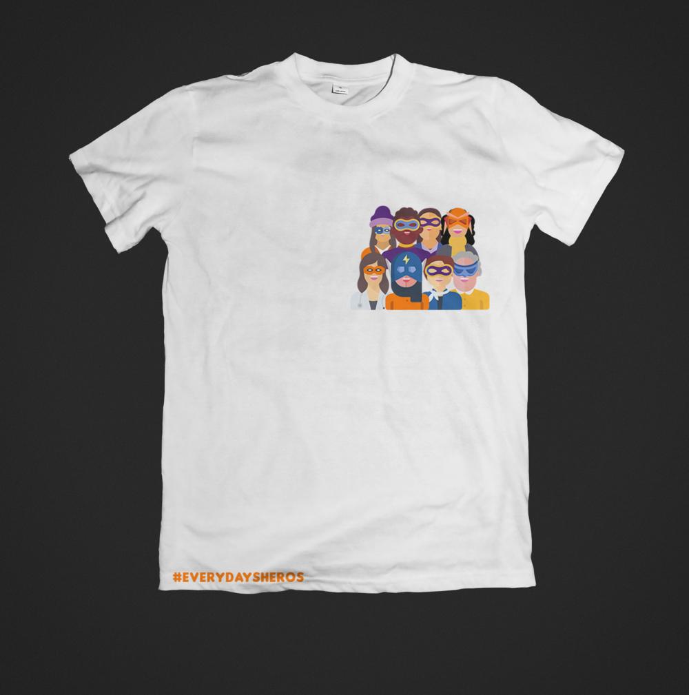 Shirt_1.png