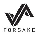 forsake+logo.jpg