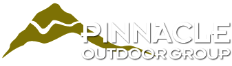 Pinnacle Outdoor Group