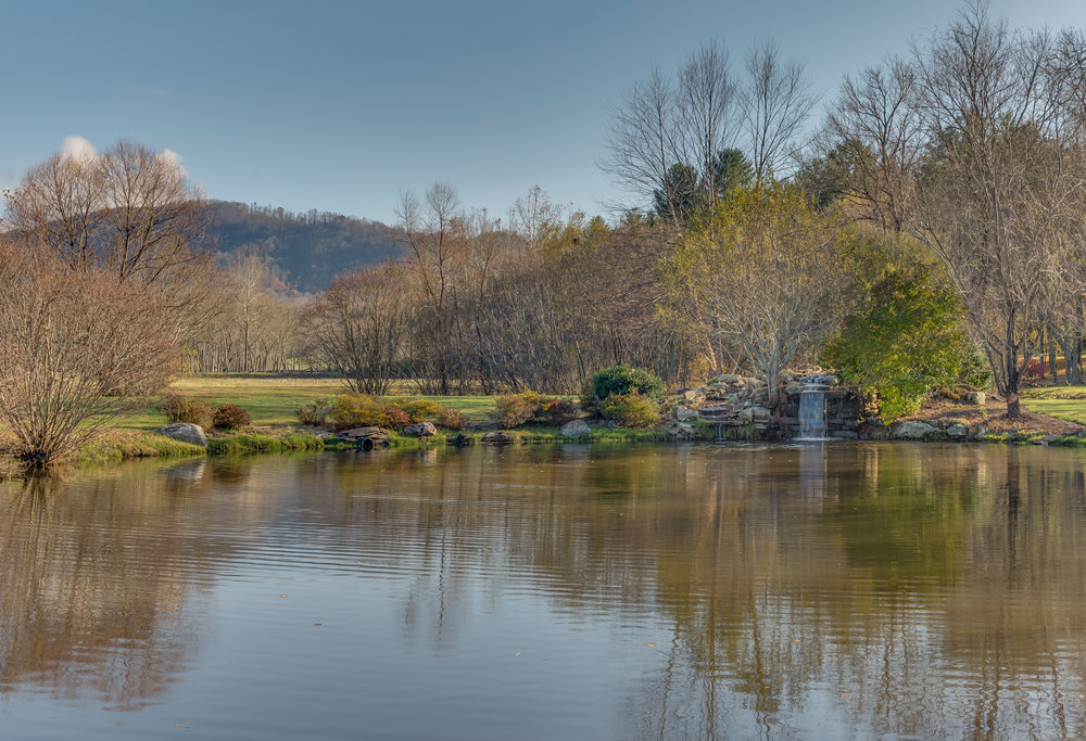 415-Brush-Creek-Rd-Fairview-NC-28730-38.jpg