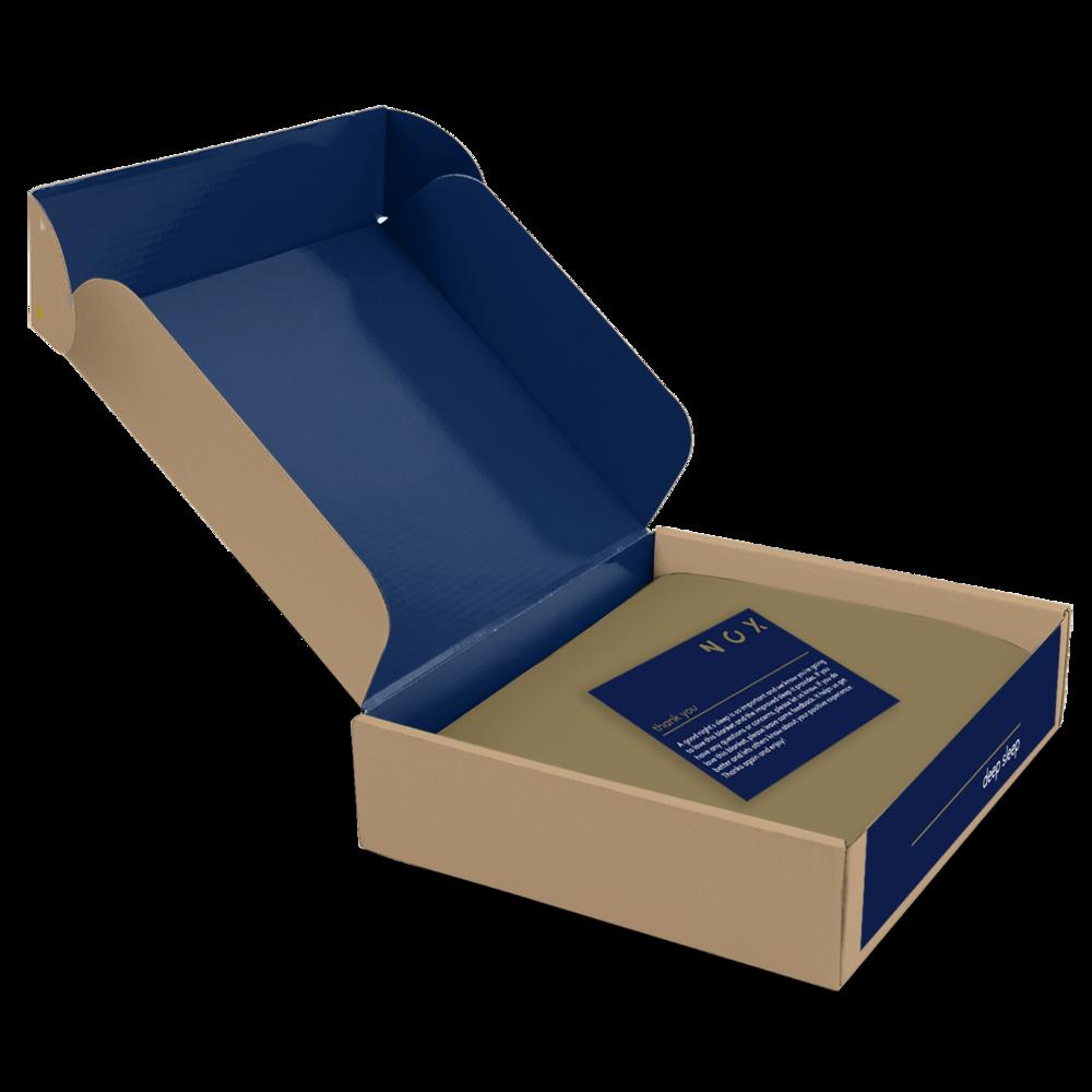 Nox Box Open_new.png