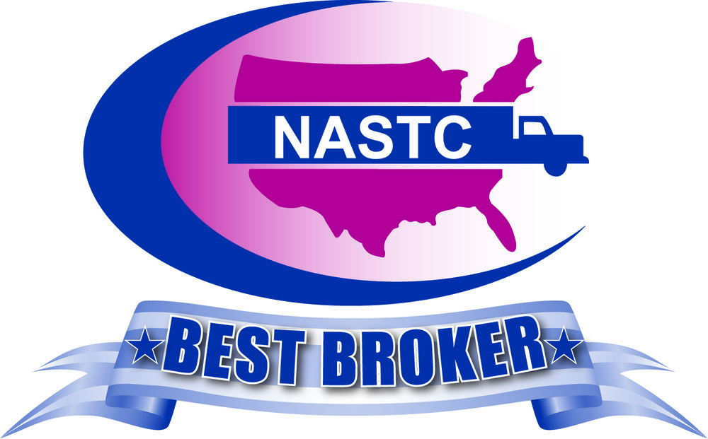 NASTC-Best-Broker.jpg