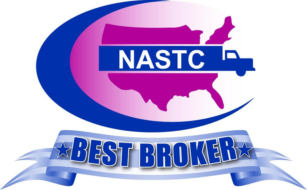 NASTC-Best-Broker.jpg