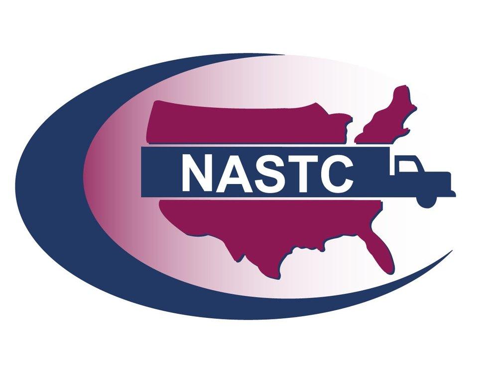 NASTC_logo.jpg