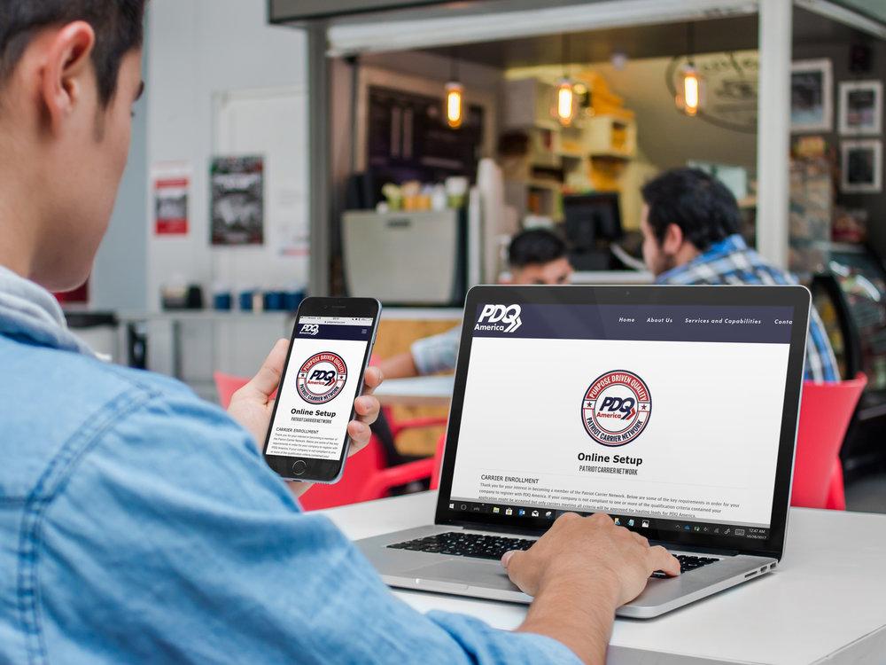 pcn online setup.jpg