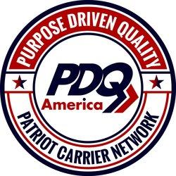pcn logo.jpg