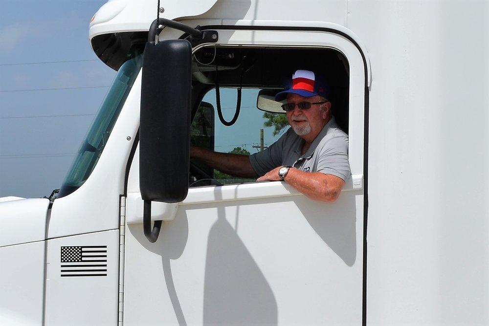 driver in truck.jpg