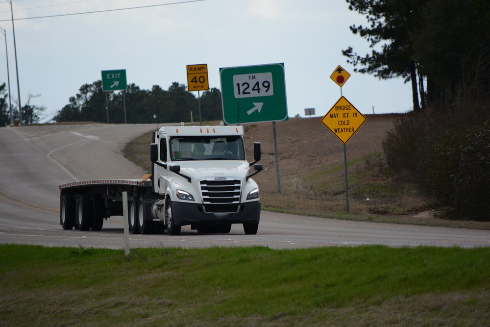 Fmcsa Ups Regulation Of Cdl Training And Certification Pdq America