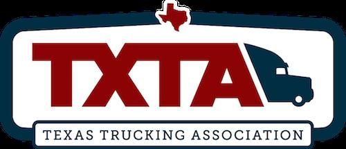 TXTA Logo.png