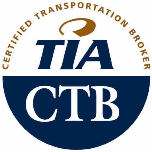 CTB logo.jpg