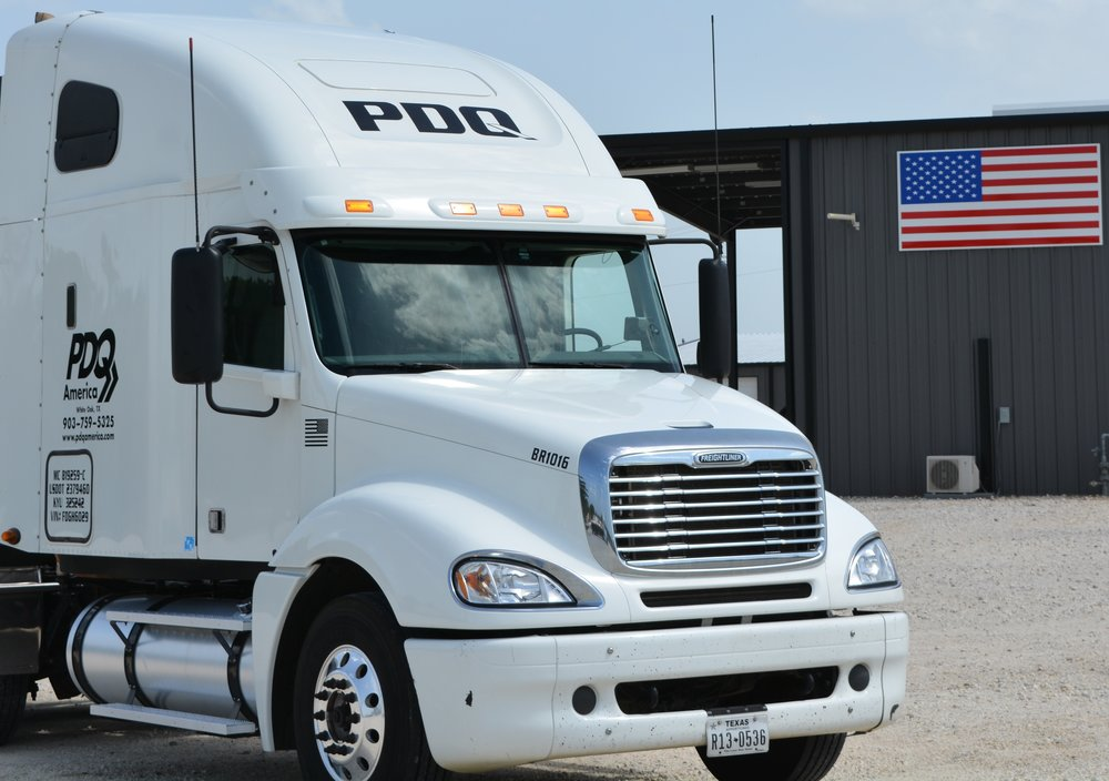 PDQ America Truck with Flag.jpg