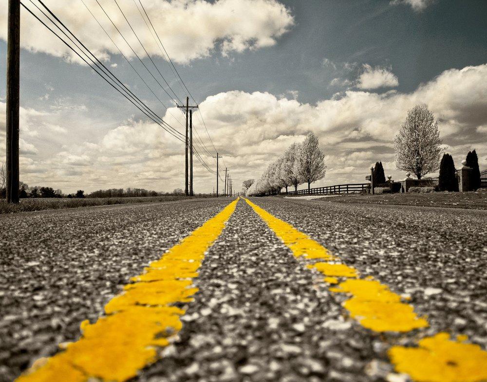 road-166543_1920.jpg