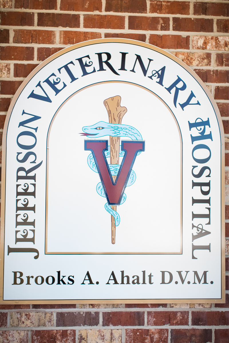 best frederick md veterinarian