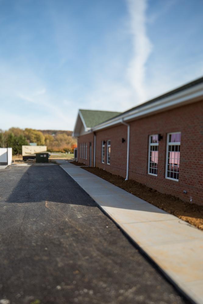 Veterinary Hospital in Frederick County, MD