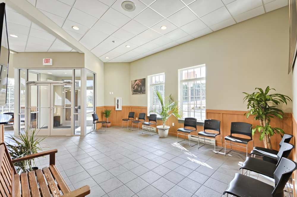 interior_photograph_veterinarian_frederick_MD_--19.jpg