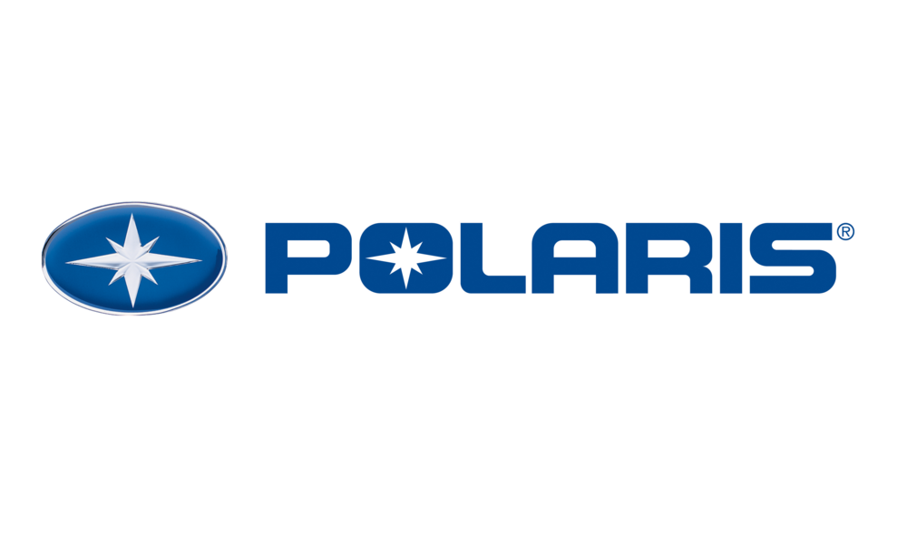Polaris Industries Inc