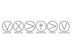 True Story Symbols