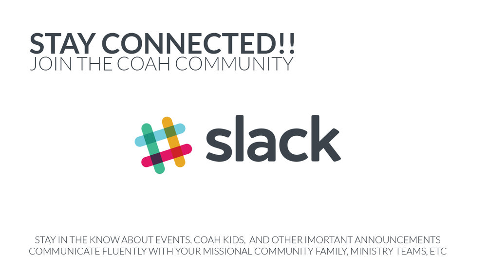 Slack Invite(v2).jpg