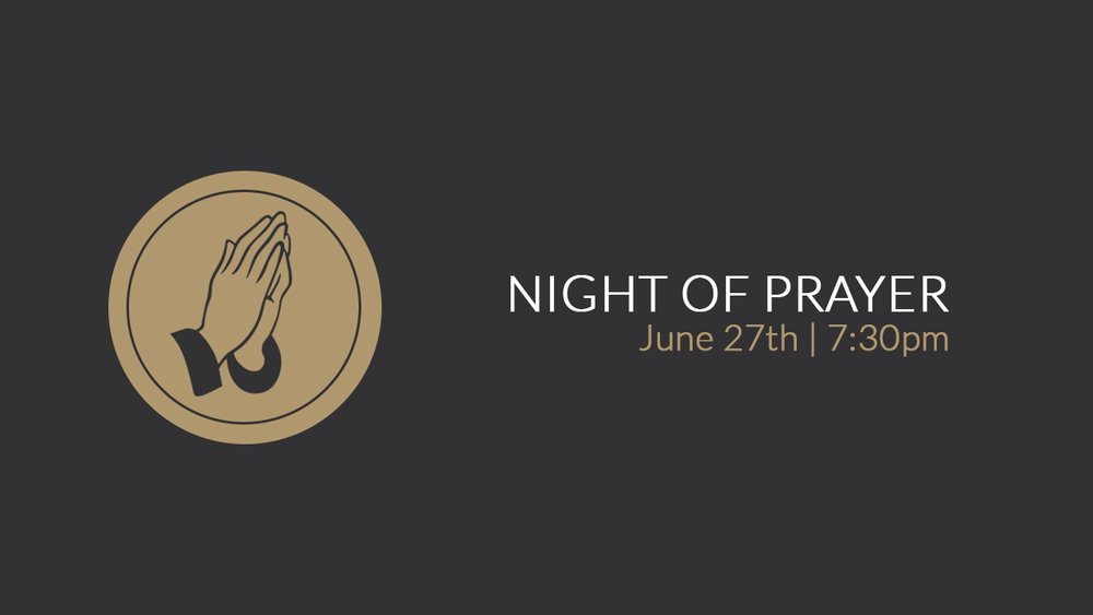 Night of Prayer.jpg