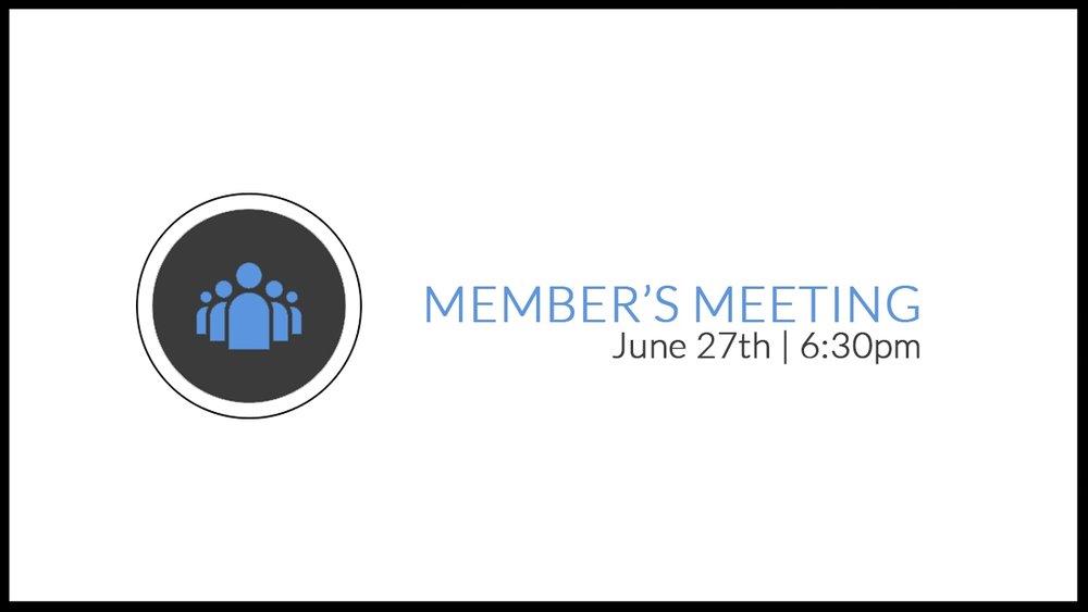 Member's Meeting.jpg