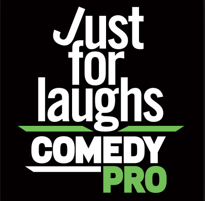 Beyond the Box! - Michelle Alexander and Sophia Fabiilli along with Shaftesbury/Smokebomb Entertainment,are heading to Montreal for the 2017 Just for Laughs Festival to compete in the Beyond the Box Pitch Competition with the web series Fatal Murder Mystery!