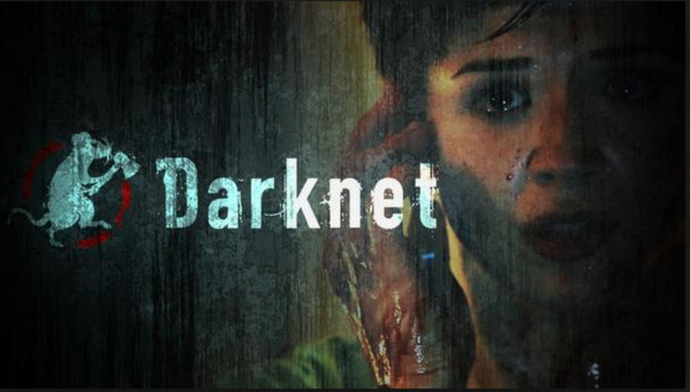 Darknet promo copy.jpg