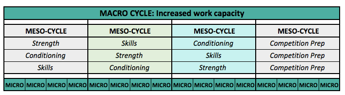 CYCLES PERIODIZATION.jpg