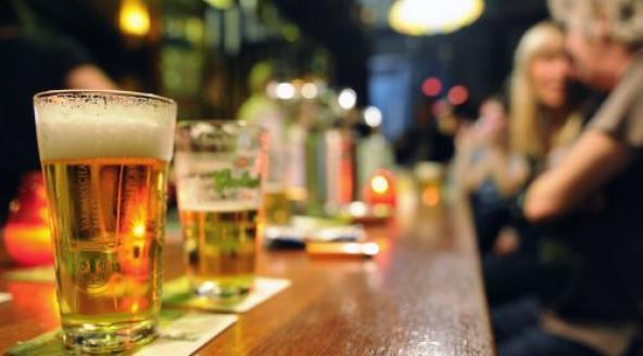 afnamebeding-bier-moet-van-tafel.jpg