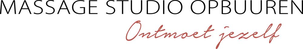 Massage studio Op Buuren