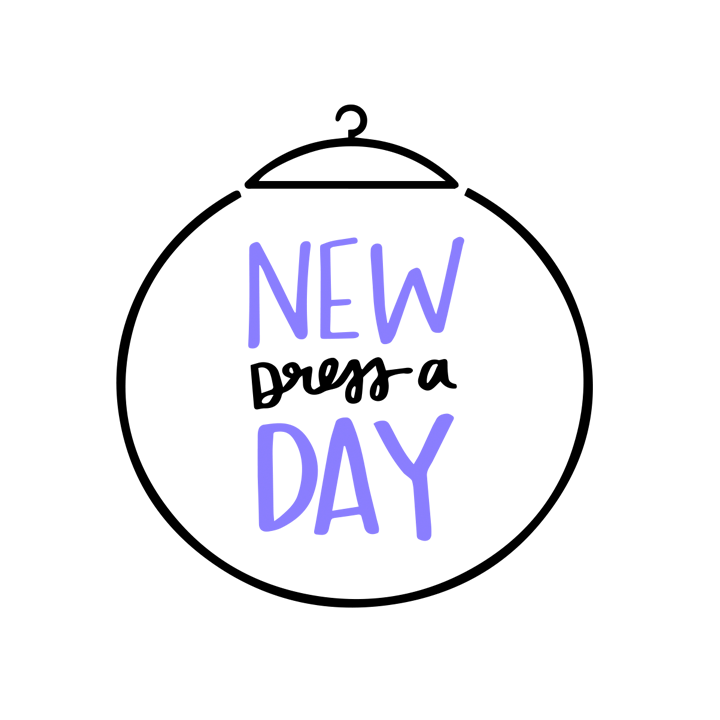 Daisy Buchanan Costume — Blog — New Dress A Day