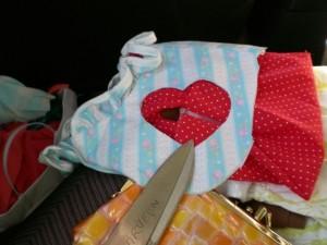 Hearts!!