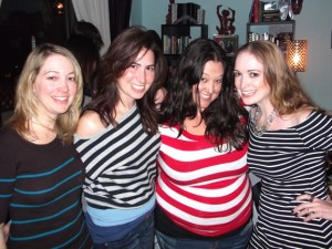 Where's Waldo!