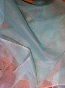 Matching Fabric!