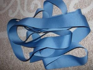 Ribbon!!
