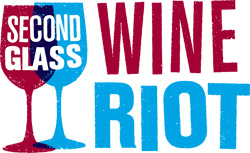 Wine Riot!!