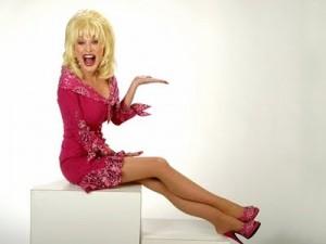 Dolly!!