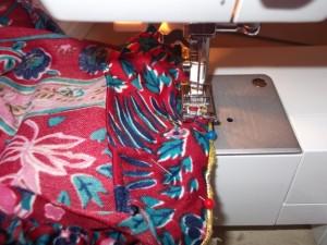 Stitched!!