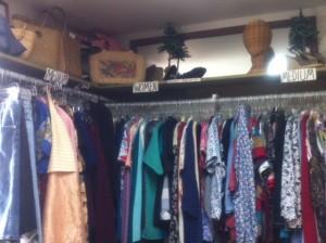 Thrift Wares!
