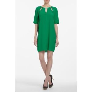 BCBG's Rosetta Dress - $176