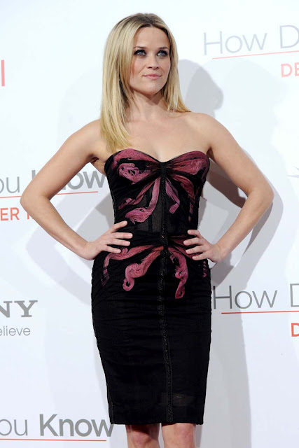 how-do-I-know-premiere-Reese Witherspoon LA DEC13 photo kevin winter-getty- socialitelife