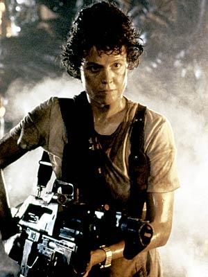 Ripley!!!