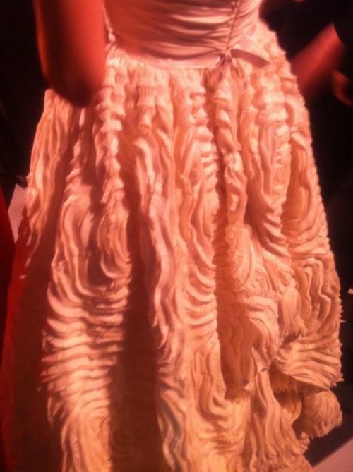 New Dress A Day - DIY - Vintage Party Dress - Dress ECU - 45
