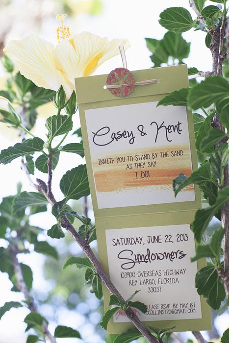 New Dress A Day - DIY - Little Junebugs - Paper Flowers - Invitations