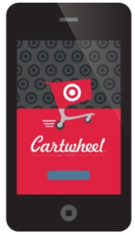 New Dress A Day - Cartwheel App - Target Post
