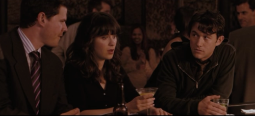 500 Days of Summer - shooting location - Broadway Bar