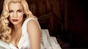 LA Confidential - Kim BasingerLA Confidential - Kim Basinger