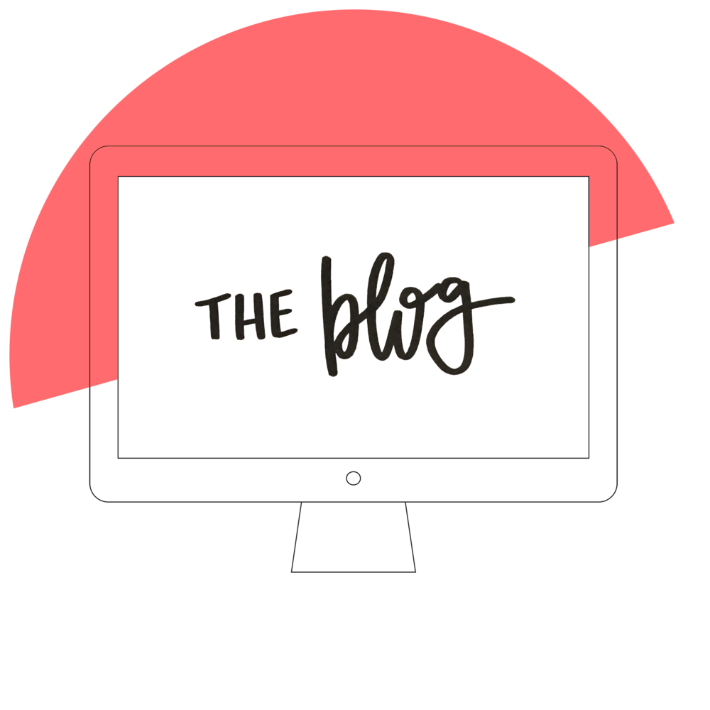 the-blog-pink.png