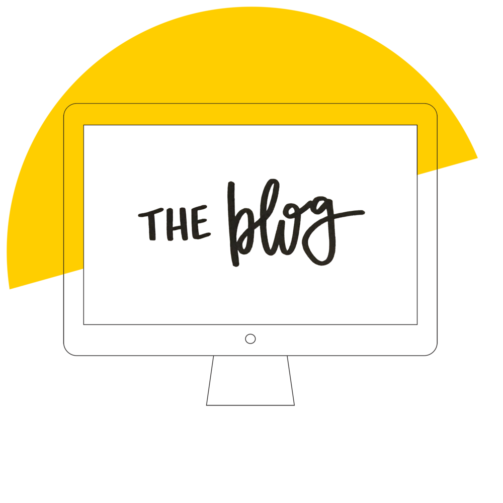 the-blog-yellow.png