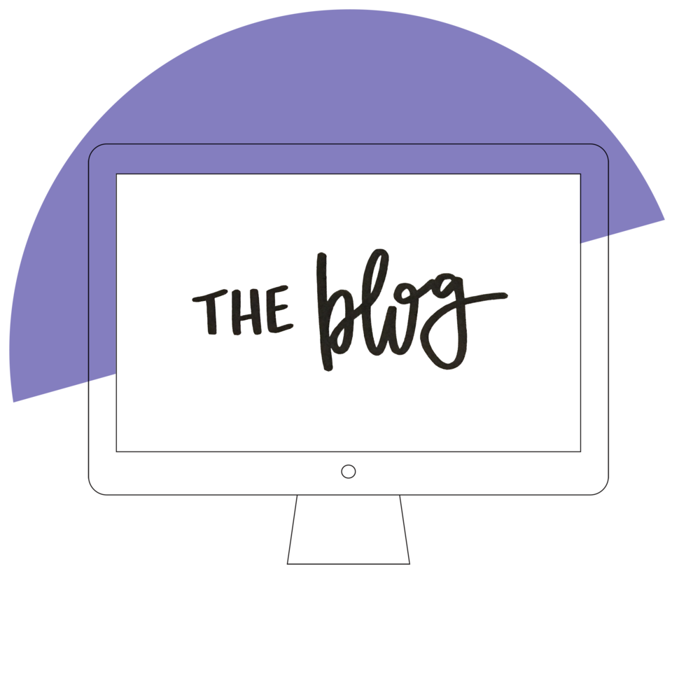 the-blog-purple.png