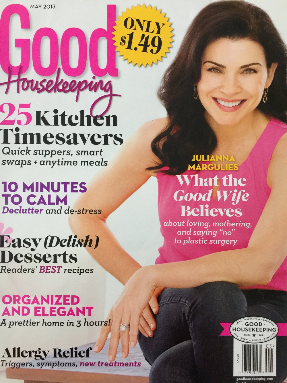 Good Housekeeping Cover.JPG